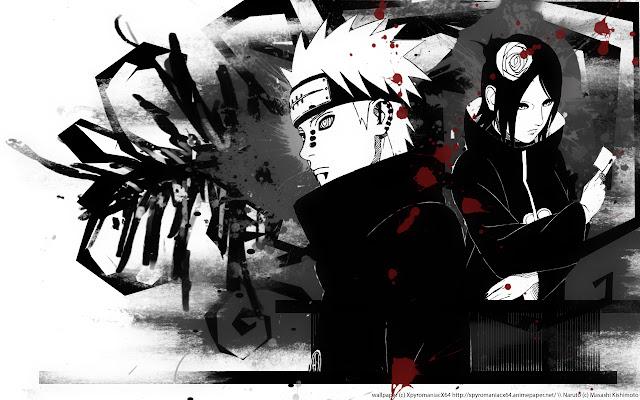 gambar naruto, gambar naruto, koleksi gambar naruto, gambar naruto sippuden, gambar naruto terbaru, gambar foto naruto, naruto gambar, gambar naruto shippuden terbaru, wallpaper naruto, gambar sasuke vs naruto