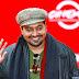 Naseeruddin Shah is an inspiration: Anurag Kashyap