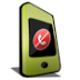 Call Blocker APK Download for Android Mobile