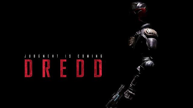 Alienware red head Alienware Head Red