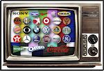 Publicidad y Televisión