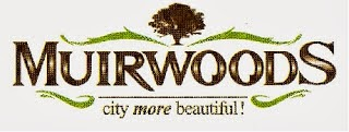 altus muirwoods Mullanpur new-chandigarh