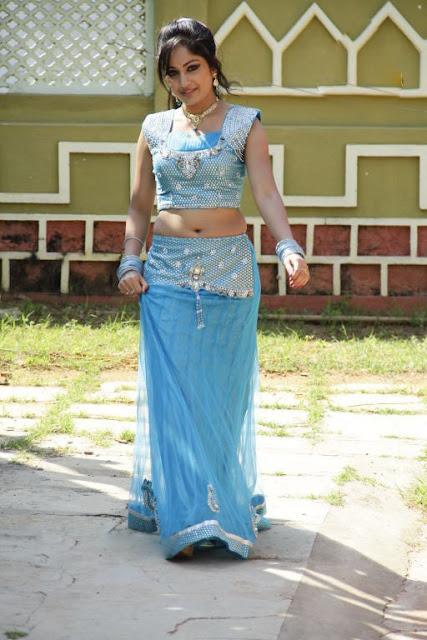 Telugu Actrress Hot Images