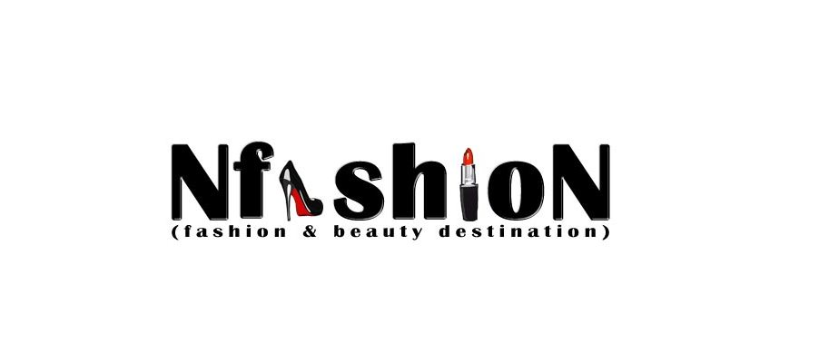 NfashioN
