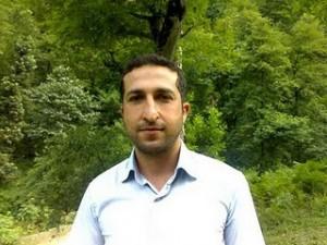 Advogado de Youcef Nadarkhani é condenado à prisão