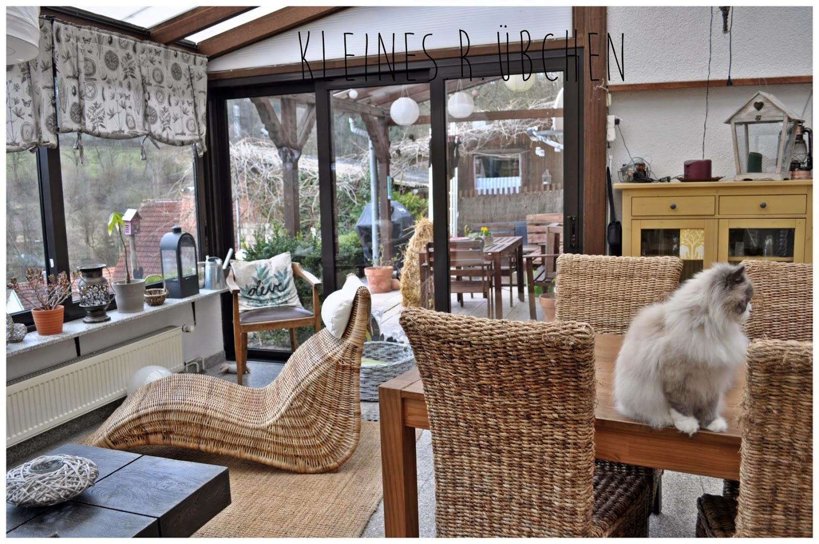 kleines rundblick no 5 der wintergarten. Black Bedroom Furniture Sets. Home Design Ideas
