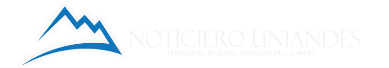 Noticiero Uniandes