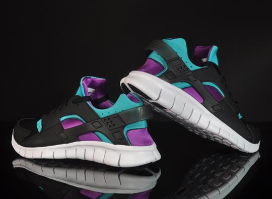 Nike Huarache Antiguas