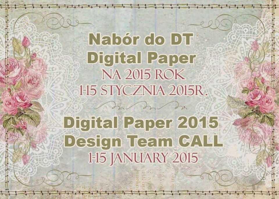 http://madebyjanet.blogspot.com/2014/12/dt-call-2015.html