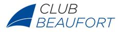 Club Beaufort