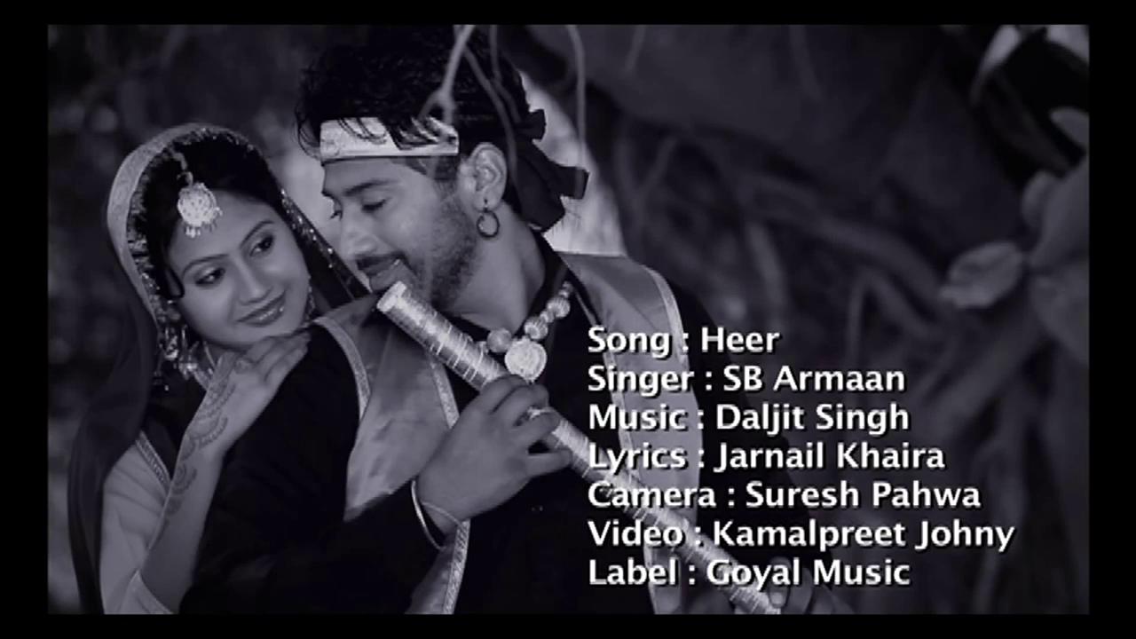 Aapki Dosti Ko Kya Kya | MP3 Download - aiohow.club