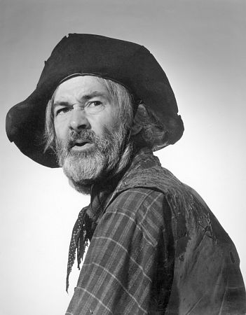 Song Of Arizona Starring Gabby Hayes