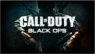 Cal of duty,mega interessante,games,jogos