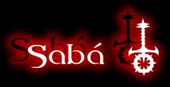 New Jersey by Night - O Paradoxo da Razão  Sabbat