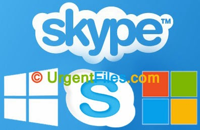 Download Skype 6.13.0.104 Full Offline Installer For Windows