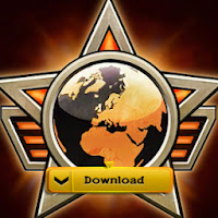 War Game Download
