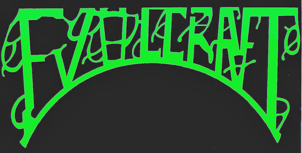 Evolcraft_logo