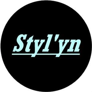 STYL'YN