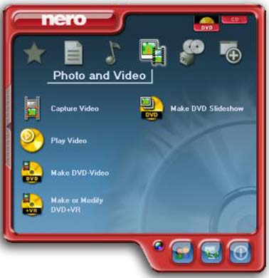 Nero Dvd Player for Windows - Free ... - Download.com
