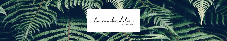 'Bambella