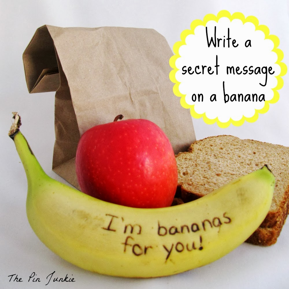 http://www.thepinjunkie.com/2014/02/write-secret-message-on-banana.html