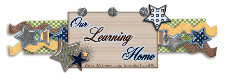 Our Learning Home