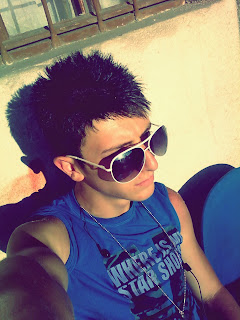 Baiat 20 ani, Timisoara Timis, id mess effect_of_ecstasy