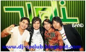 Wali Full Album Tobat Maksiat ( TOMAT )