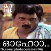 funny-malayalam-photo-comments-for-facebook-1