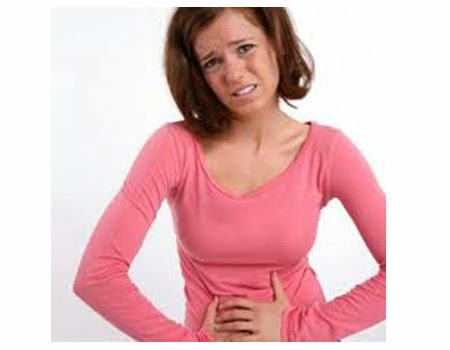 Tips Diet untuk Penderita Sakit Maag