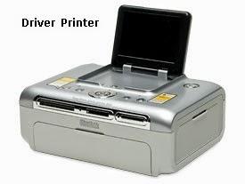 kodak easyshare printer software for mac