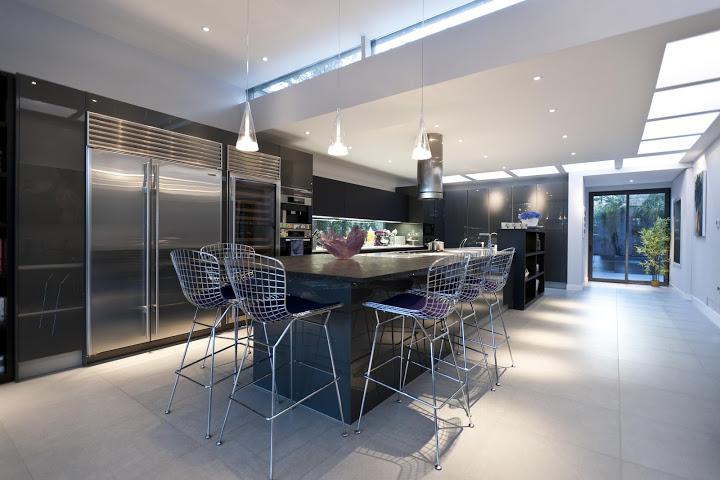 Planos low cost febrero 2013 - Apartamentos lujo londres ...