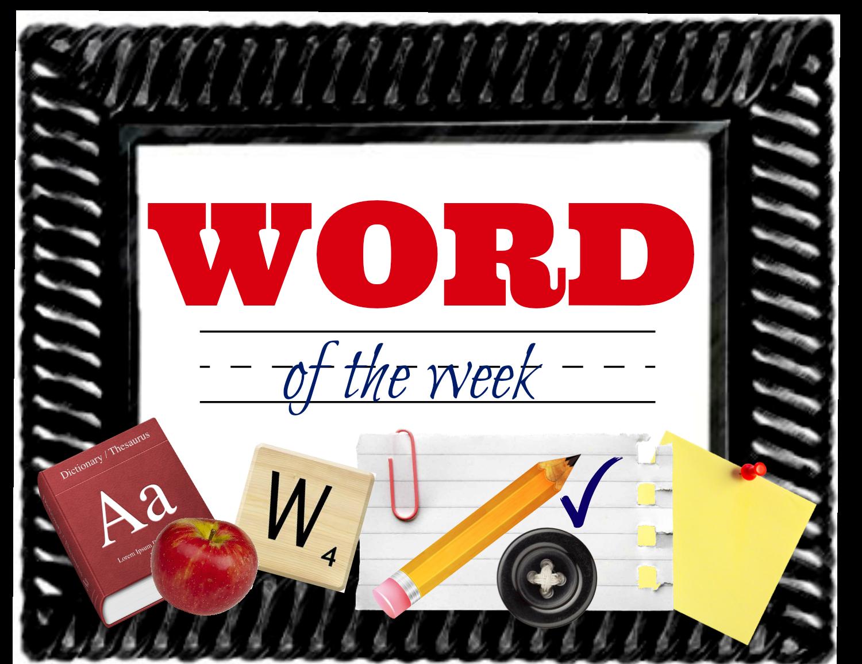 Is cherishable a word?