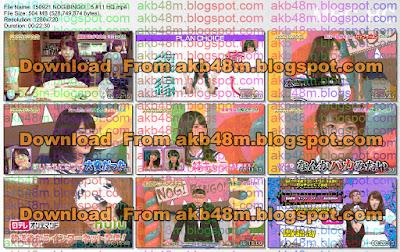 http://4.bp.blogspot.com/-9dy_zg28MBA/VgGh7SMGg9I/AAAAAAAAydU/Si0Ko6gfjIg/s400/150921%2BNOGIBINGO%25EF%25BC%25815%2B%252311%2BHQ.mp4_thumbs_%255B2015.09.23_02.45.28%255D.jpg