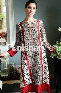 Nishat+Linen+Pret+2+Collection+2013-14+For+Women(6)
