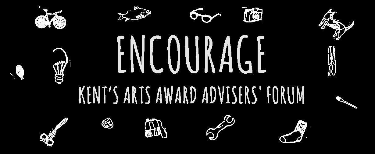 A Forum For Arts Award Advisers
