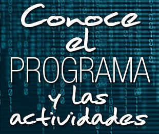 http://arteyuncafe.veo-arte.com/programa