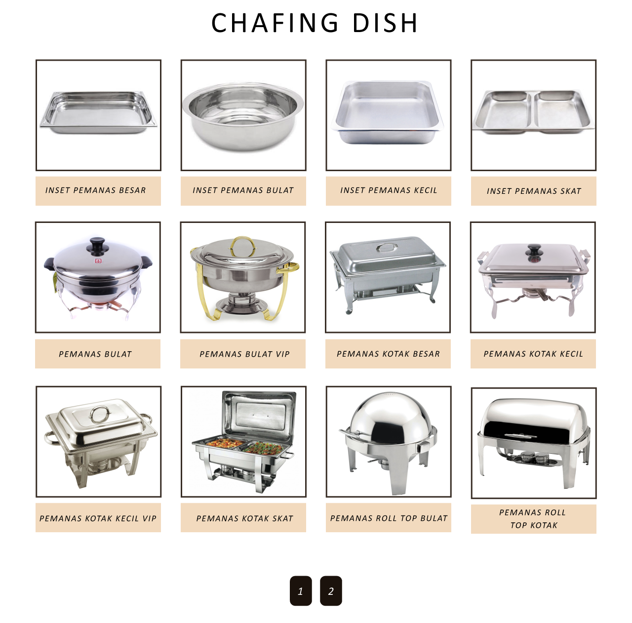 http://www.suyono.co.id/2015/08/chafing-dish-2.html