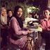 (Gambar) Wajah manis Nora Danish berhijab semasa sambut doa selamat harijadi Raiqal