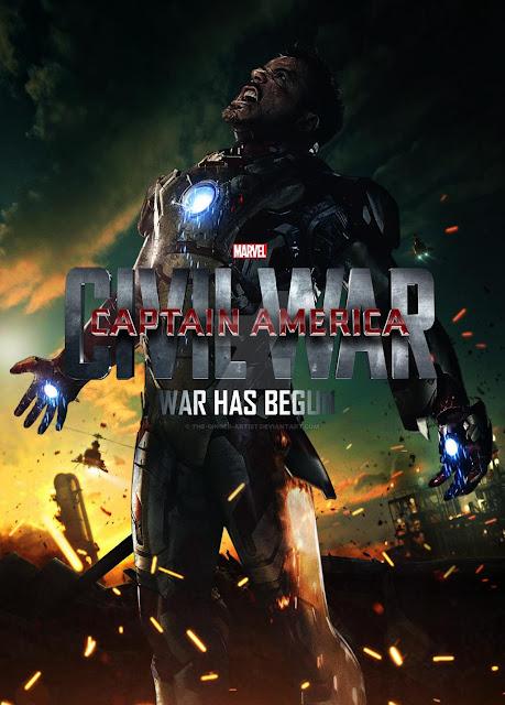 hd images 1080p captain america civil war hd wallpapers
