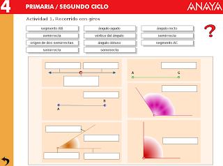 http://centros.edu.xunta.es/ceipcampolongo/intraweb/Recunchos/4/Recursos_didacticos_Anaya_4/datos/01_Mates/datos/05_rdi/U10/01.htm