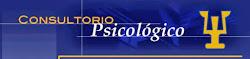 SERVICIO PROFESIONAL DE PSICOLOGÍA
