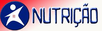 Leia Mais Sobre Nutrição