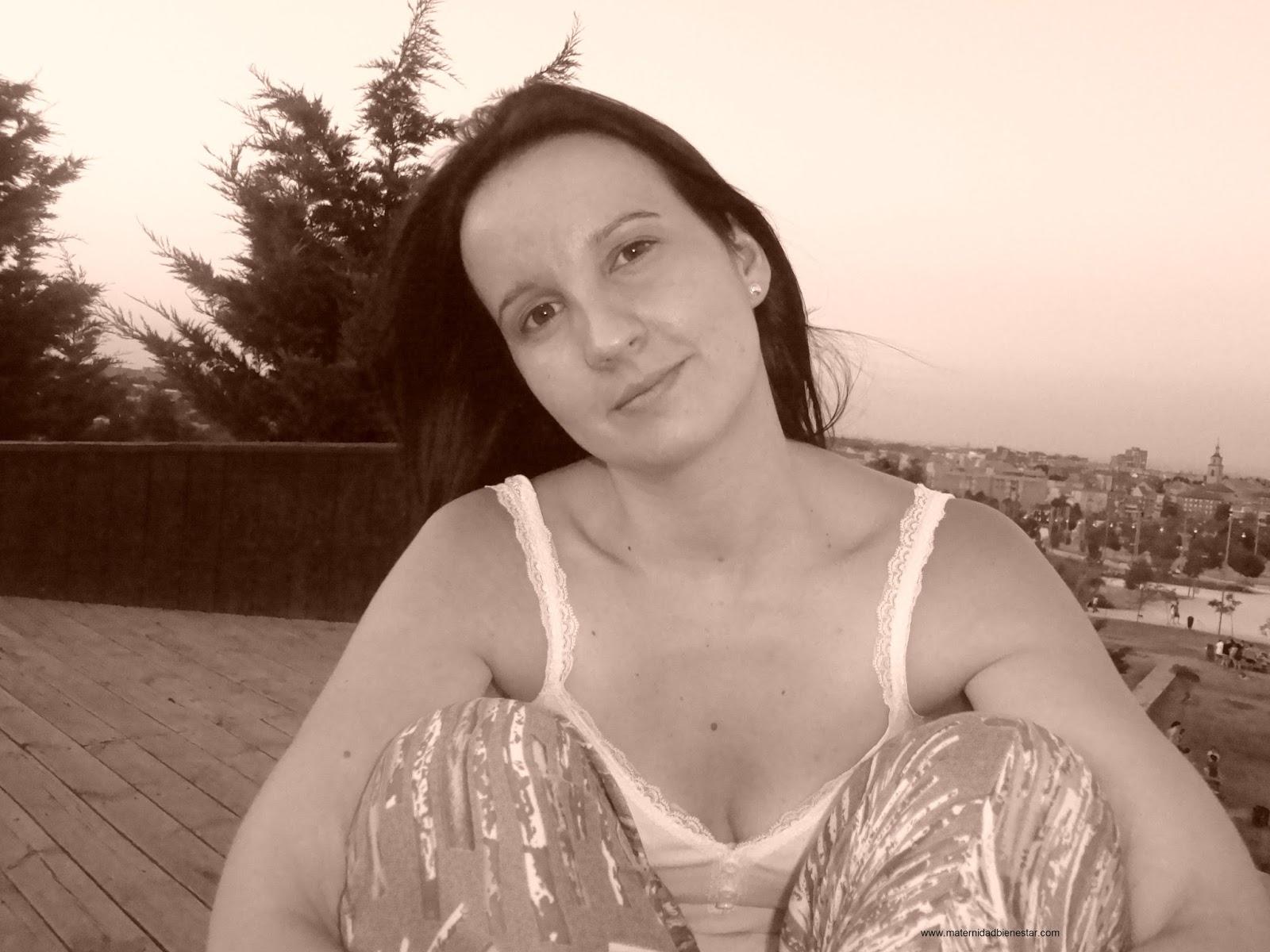 www.maternidadbienestar.com