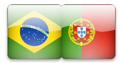 Brasil-Portugal livros em pdf