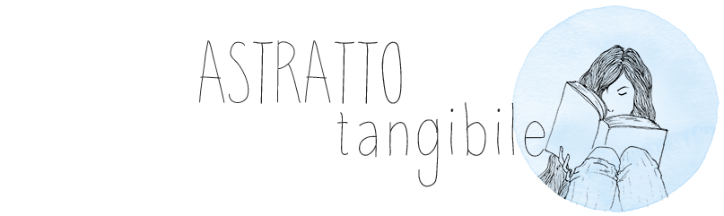 Astratto Tangibile