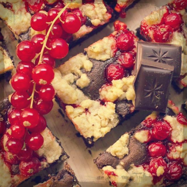 http://www.beautybutterflies.de/2014/12/rezept-beerenstreusel-brownies.html