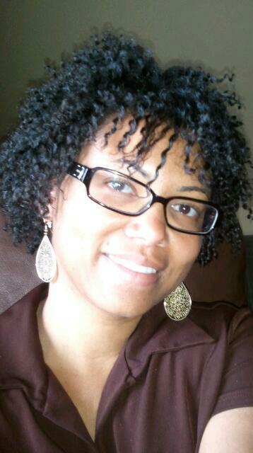 Natural Hair Relaxer For Black Hair