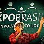 INVADIMOS A EXPO BRASIL