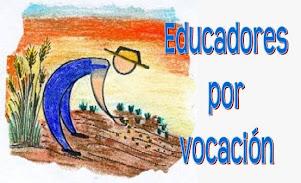 EL EDUCADOR Y LA SOCIEDAD VENEZOLANA